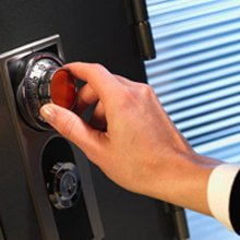 Advanced Locksmith Service Auburn, WA 253-733-5800